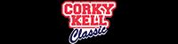 Corky Kell